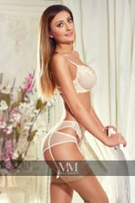 Candice - Candice - Kingston Upon Thames