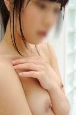 Asian Escort Mia - Asian Escort Mia - Prague