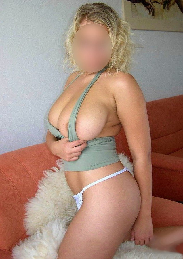 lovely amsterdam escort independent