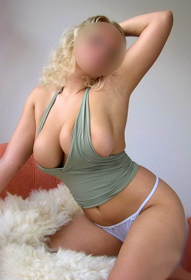 Rencontres pour le sexe: escort prague video