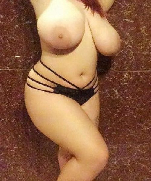 unshaved escort agencies in ukraine