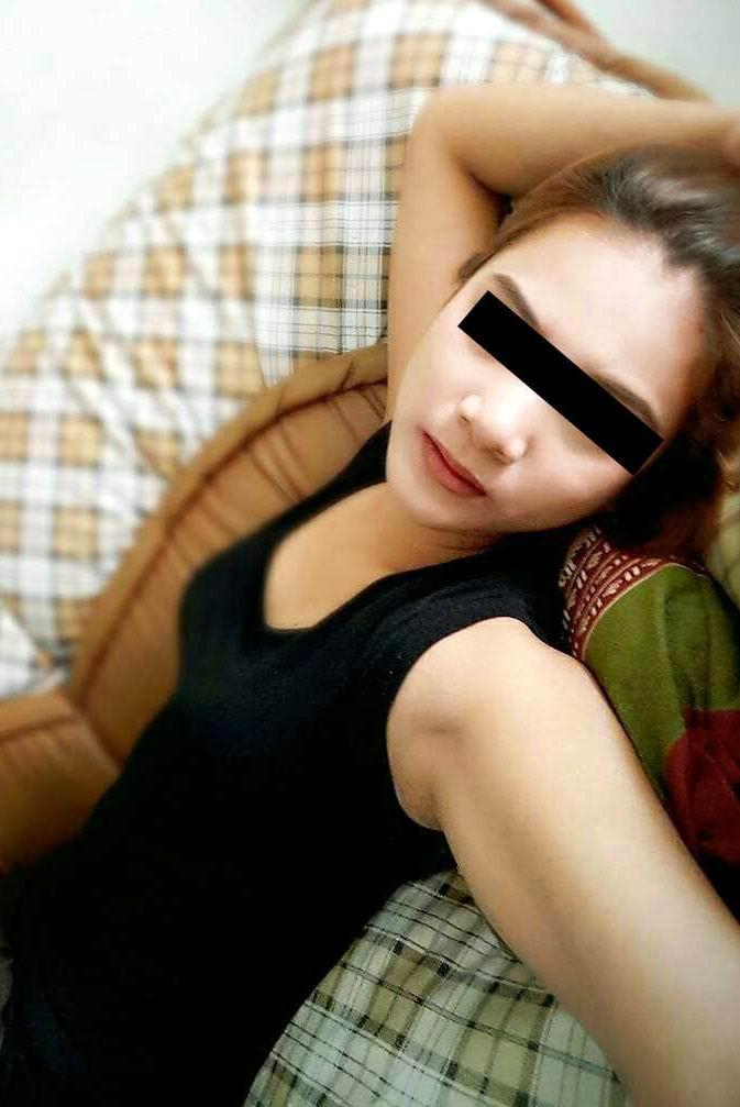 pattaya independent escorts escort anal