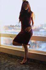 Erika Castro VIP - Erika Castro VIP - Washington Dc