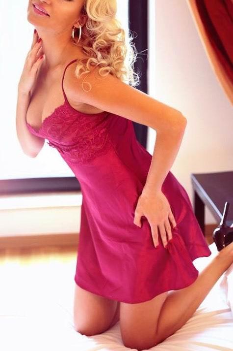 luxury homoseksuell escort erotic massage gdansk