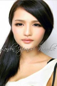 Leona - Leona