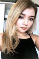 Yoyo - Vip - Yoyo - Vip - Bangkok