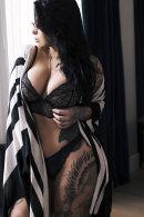 Jocelyn Mae - Jocelyn Mae - London