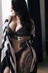 Jocelyn Mae - Jocelyn Mae