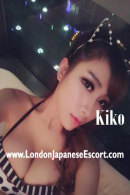 Kiko - Kiko - South Kensington