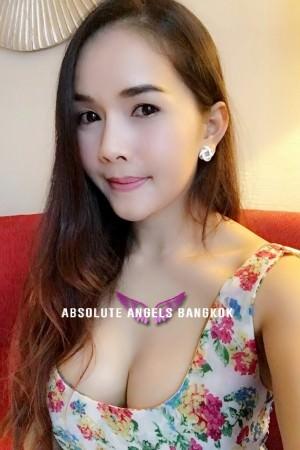 bangkok incall escort date side