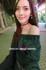Lynn - Lynn - Bangkok