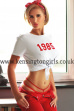 Adelyna - Kensington Girls - North London