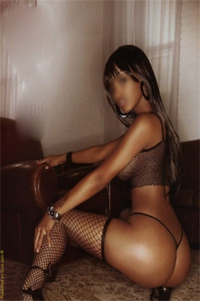 melbourne african escorts