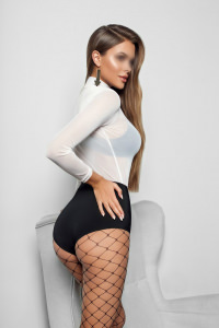 Angela Luxury Escort - Angela Luxury Escort