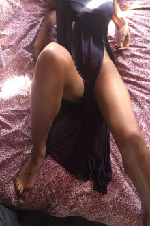Roxy - Harrogate escort - Roxy
