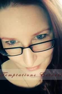 Autumn Temptation - Northampton escort - Autumn Temptation