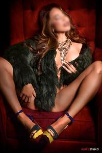 Aria Moore - Aria Moore Former Playboy TV Star