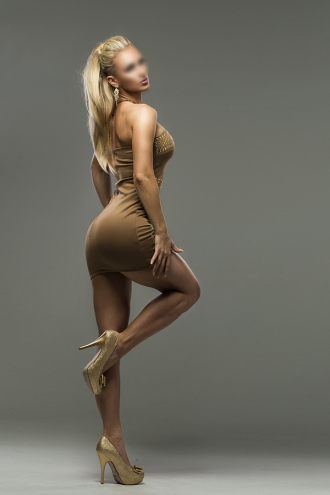 Andrea - ANDREA