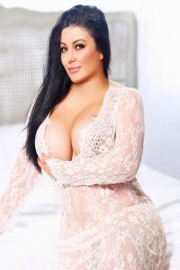 Alana Reyes