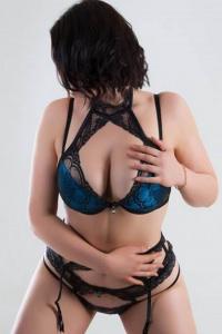 Danielle - Danielle - 24hrs