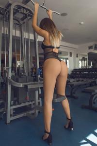 Mariana Lourenço