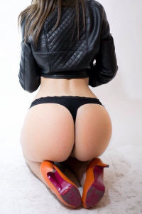 Agapi Greek Amateur Escort - Agapi Greek Amateur Escort