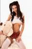 Dyana@Pasha - Dyana - Mayfair