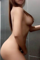 Natasha - Natasha - Global Escorts