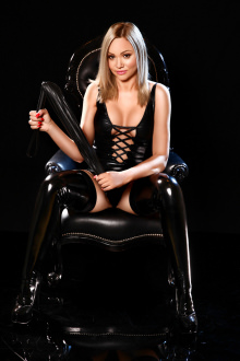 Lollita - Central London escort - Lollita Paddington 4