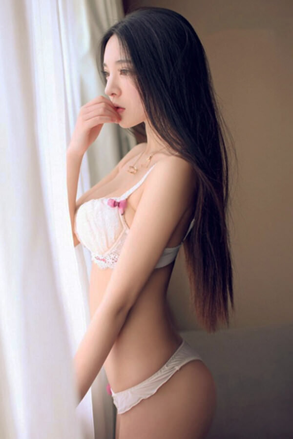 bangkok escort incall girl on girl escorts