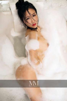 Estella - London escort - Estella