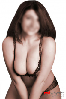 Laura Wilder - Berlin escort - Laura Wilder
