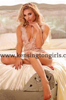 Celine - London escort - Celine