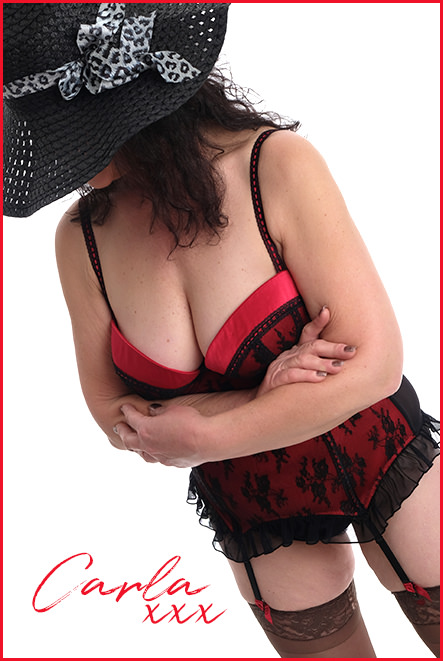 Escorts in stanley north carolina
