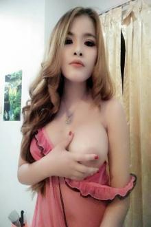 Annie - Phuket escort - Annie