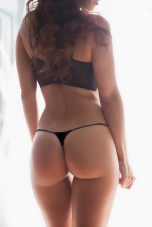 Essex independent escorts Independent Escorts in Essex, MD with Reviews -