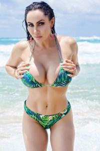 Amanda Valentina - Amanda Valentina