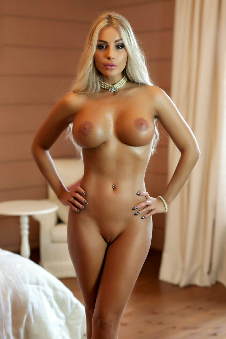 Escorts south uk punterlink Asian Escorts In London, Japanese, Chinese, Oriental Escort, Wonder Girls