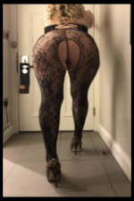 Courtney English Blonde GFE - Courtney - Central Manchester