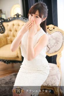 Mitsuki Akimoto - Tokyo escort - Mitsuki Akimoto