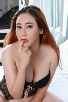 Mishiko - Hong Kong City escort - Mishiko