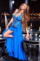 Candice Goldstein - Candice Goldstein - USA