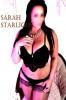 Sarah Starlight - Sarah Starlight - Canada