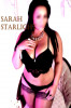 Sarah Starlight - Sarah Starlight - North America
