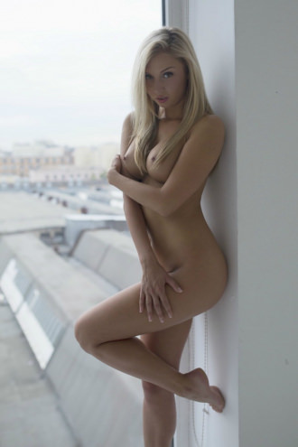 Karolina - Karolina