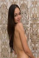 Katya - Katya - Russia