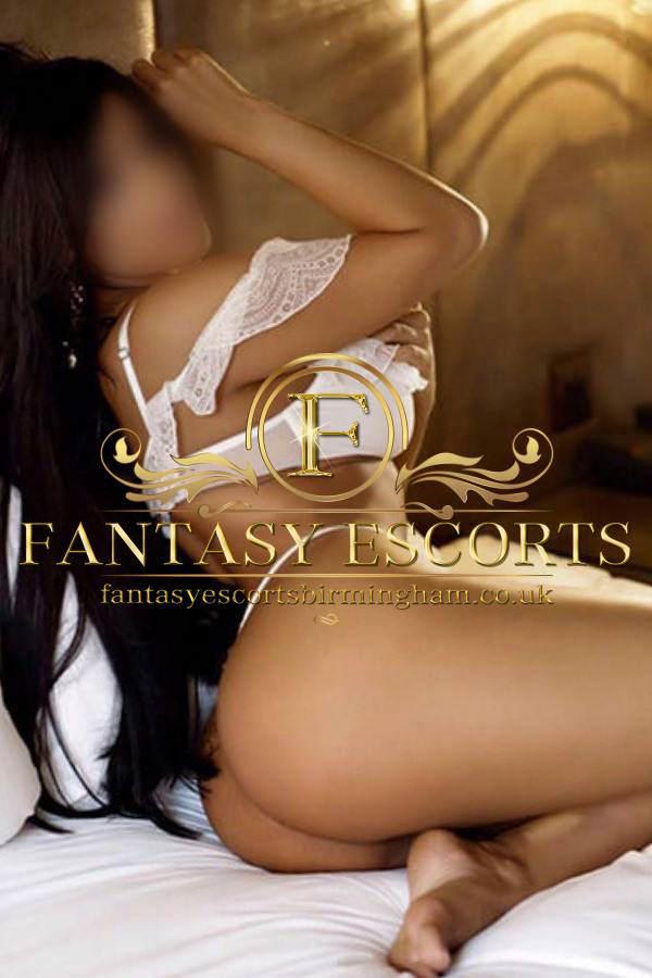 Fantasy company escorts Fantasy Escort Guide