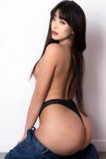 Most wanted asian sex  goddess - Olga - South Yorkshire