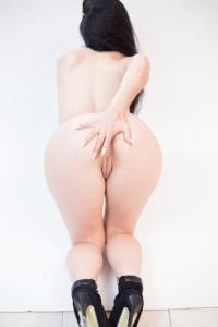 Manto Kinky - Manto Kinky
