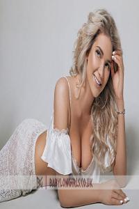 Eugenia - Eugenia